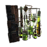 Twisted Building Supplies inventory icon.png