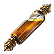 Amber Oil inventory icon.png