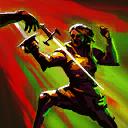 AvatarOfPhasing (Raider) passive skill icon.png