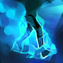 Breathofrime passive skill icon.png