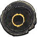 Cells Map (Blight) inventory icon.png