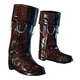 Executioner Boots inventory icon.png
