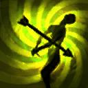 Heavydraw passive skill icon.png