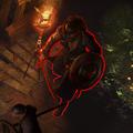 Malicious Bruiser (sword-shield).png