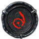 Overgrown Ruin Map (Heist) inventory icon.png
