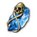 Spirit Offering inventory icon.png
