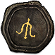 Bog Map (Legion) inventory icon.png