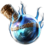 Bottled Storm inventory icon.png