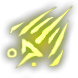 Deafening Essence of Rage inventory icon.png