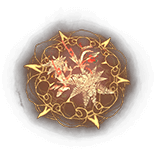 Divine Blink and Mirror Arrow Effect inventory icon.png