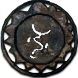 Flooded Mine Map (Betrayal) inventory icon.png