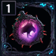 Horticrafting Change To Similar icon.png