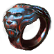 Kaom's Sign inventory icon.png