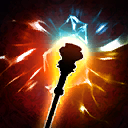 MaceNotable2 passive skill icon.png