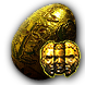 Ornate Incubator inventory icon.png