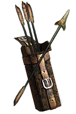 Sharktooth Arrow Quiver inventory icon.png