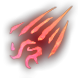 Shrieking Essence of Zeal inventory icon.png