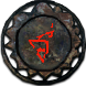 Shrine Map (Betrayal) inventory icon.png