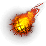Siege Firestorm Effect inventory icon.png