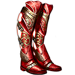 Skyforth inventory icon.png