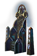 Arcane Throne inventory icon.png