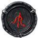 Bog Map (Heist) inventory icon.png