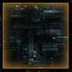Delve Biome Abyssal City.png
