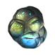 Glassblower's Bauble inventory icon.png