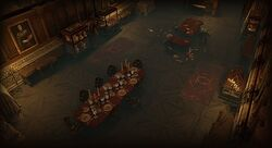 Haunted Hideout area screenshot.jpg