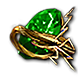 Lightning Strike inventory icon.png
