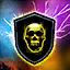 MinionElementalResistancesNode passive skill icon.png