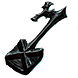 Obsidian Key inventory icon.png