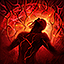 Petrified Blood skill icon.png