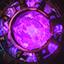 Purple Effluent status icon.png