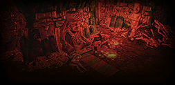 QueensChambers3 incursion room icon.png