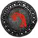 Silo Map (Ritual) inventory icon.png