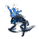 Stygian Carrion Golem Skin inventory icon.png