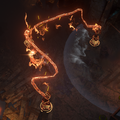 Tormentor burning wire.png