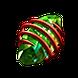 Vaal Blade Vortex inventory icon.png