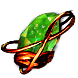 Vaal Cyclone inventory icon.png