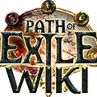 Official Path of Exile Wiki