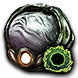 Abyssal Delirium Orb inventory icon.png