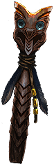 Ashcaller inventory icon.png