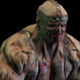 Brutus icon.png