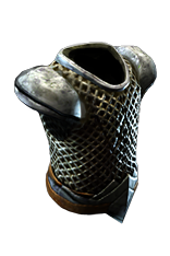 Chainmail Tunic inventory icon.png