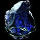 Conqueror's Potency inventory icon.png