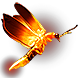 Firefly (7 of 7) inventory icon.png