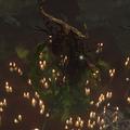 Foul Ritual Altar.png