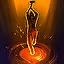Heavy Strike skill icon.png