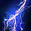 LightningDamagenode passive skill icon.png